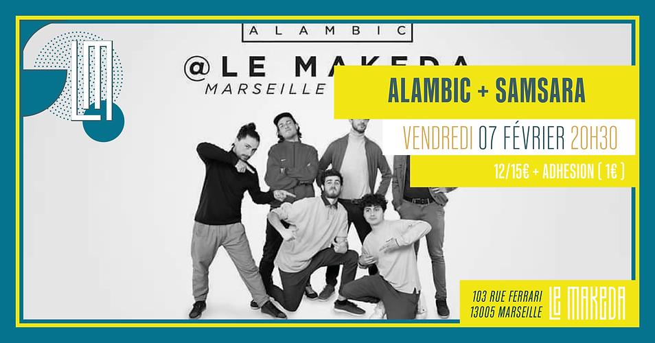 Alambic 7.02.png