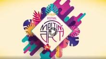 Le Meltin'Art 2018 : la promesse fut tenue