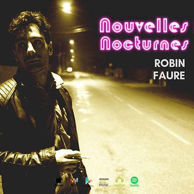 Robin Faure photo.jpg