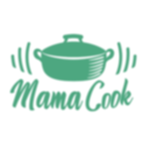 mama cook.png