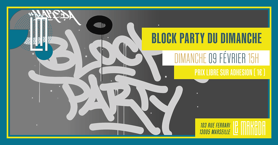 block party 09.02.png