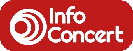 Info Concert