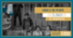 B_FB EVENT_500x262_couleurs_JANVIER _LOU