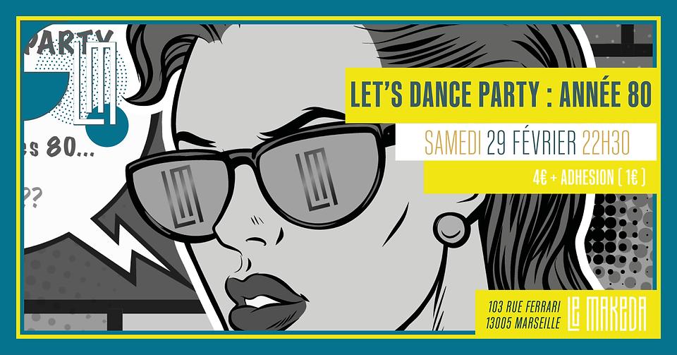 le's dance 29.02.png