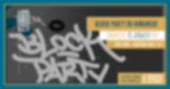 B_FB EVENT_500x262_couleurs_JANVIER _BLO