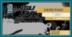 B_FB EVENT_500x262_couleurs_JANVIER _CLU