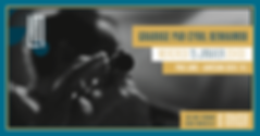 B_FB EVENT_500x262_couleurs_JANVIER _GRA
