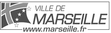 logo-ville-de-marseille_edited.png
