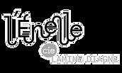 Logo-enelle-noir_jaune%20-%20copie%20(1)
