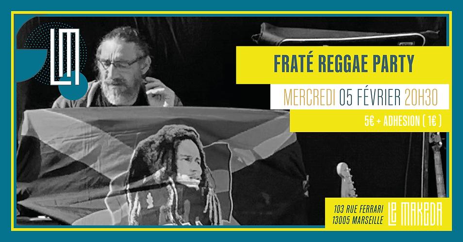 fraté_reggae_party_5.02.png