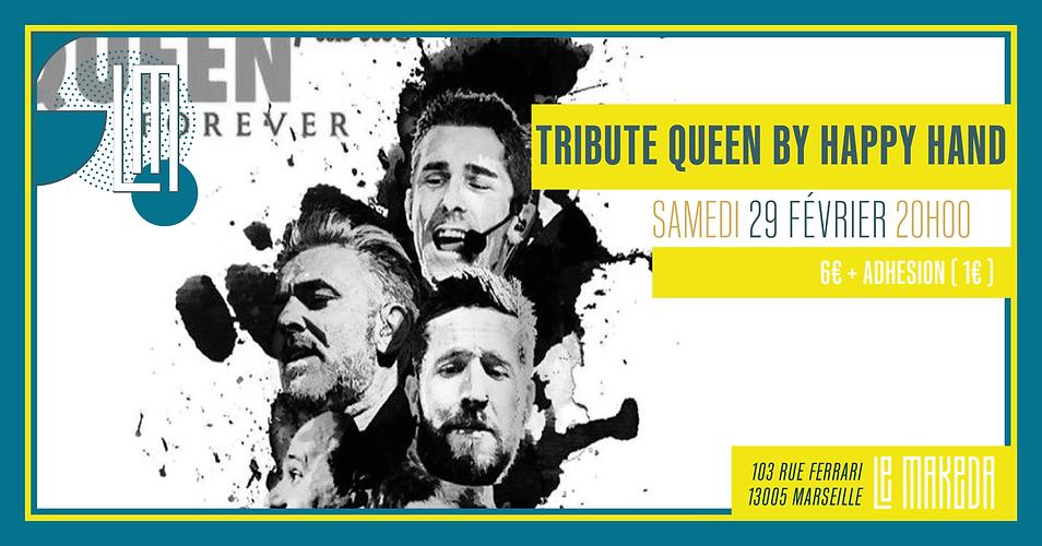 tribute queen 29.02.png