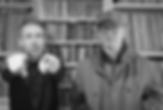 GILLES PETERSON & Earl Zinger