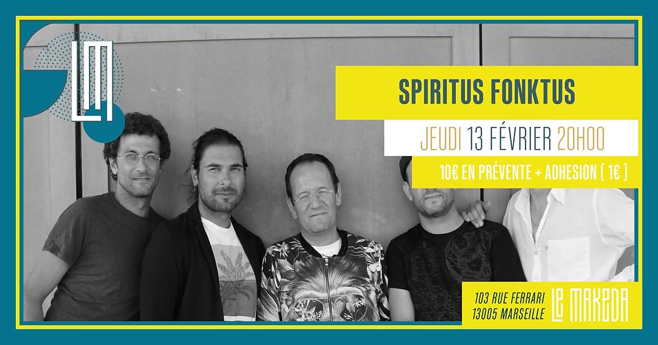 spiritus fonktus 13.02.png