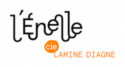 Enelle Compagnie