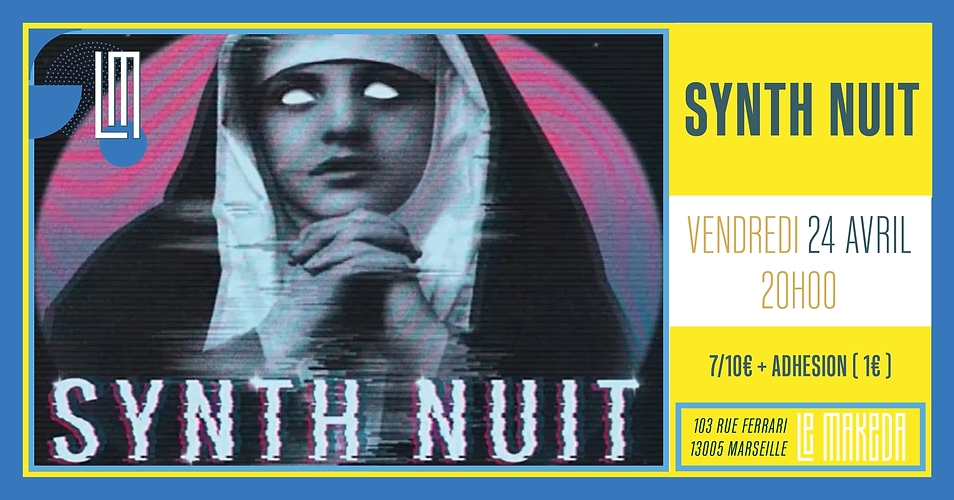 24.04 synth nuit.png