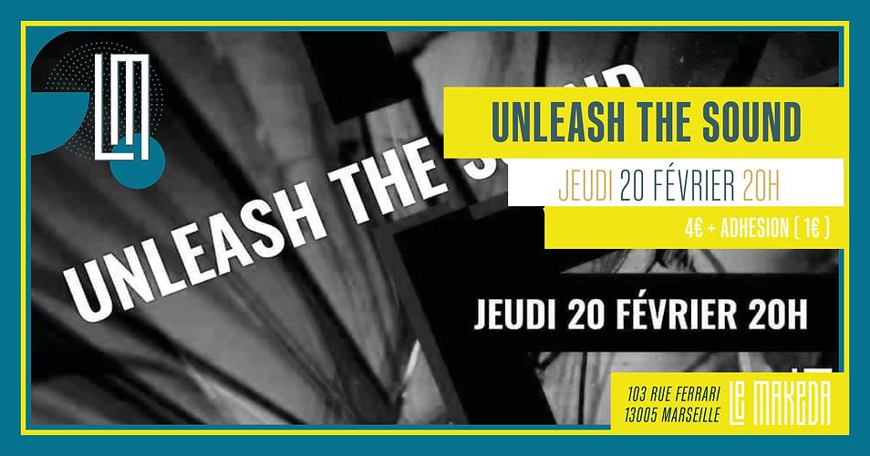 20-02 unleash the sound.png