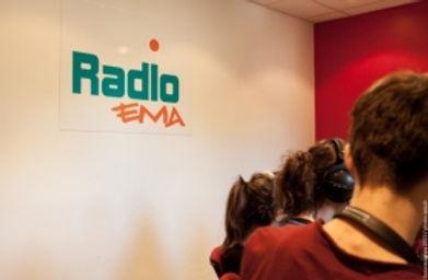 radio EMA.jpg