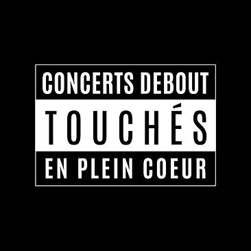 Concert debout.jpg