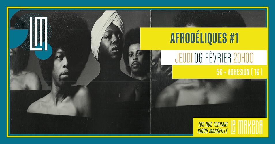 afrodelique 06.02.png