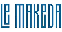 logo bleu.png