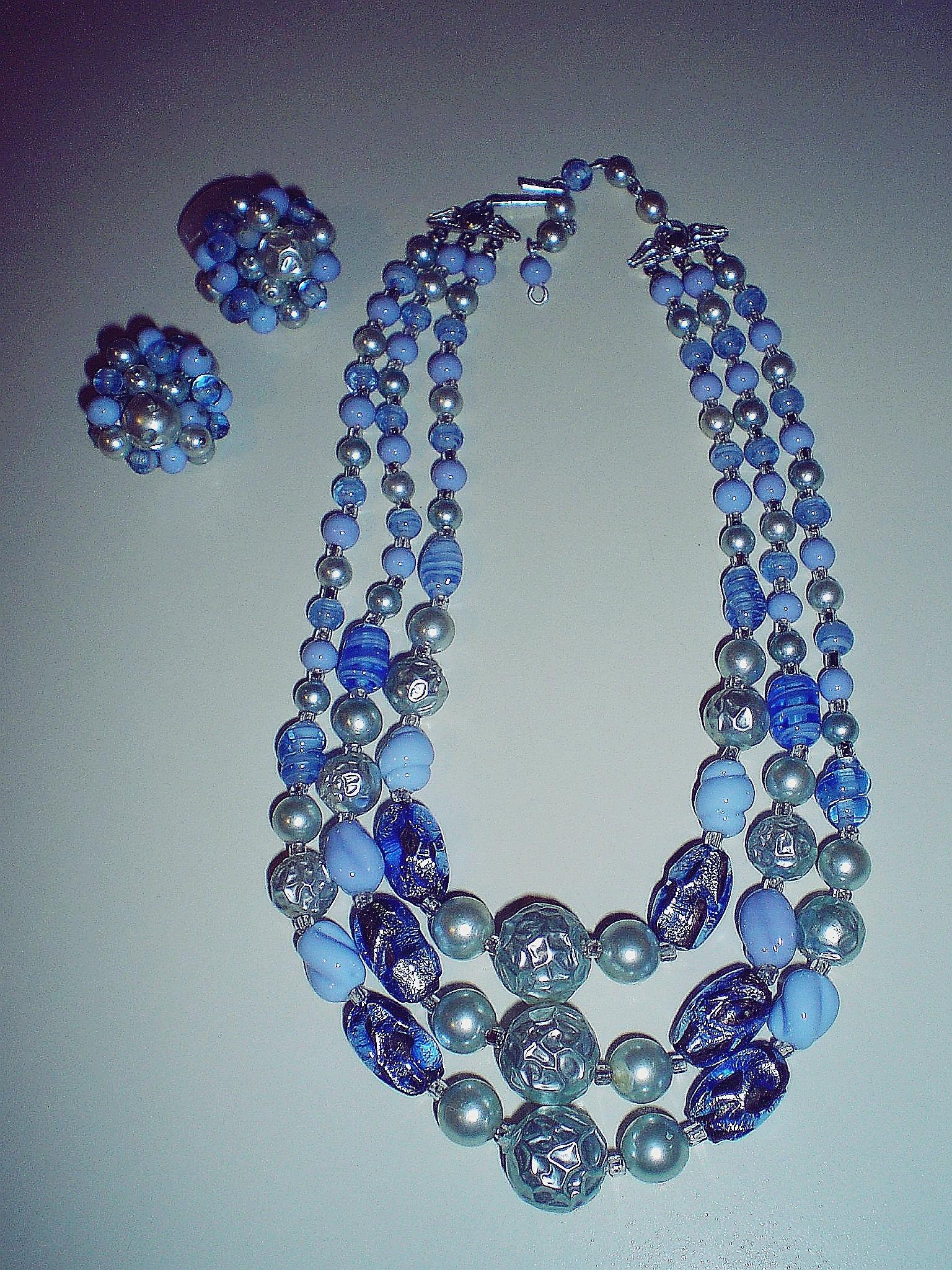 Jewelry & Gemstones OH Fox Jewelry Boutique