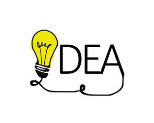 What's The BIG Idea???