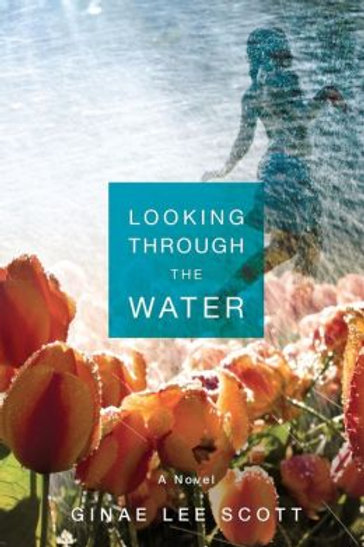 Looking Through the Water - S/H to USA Included