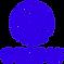 1200px-Geodis.svg.png