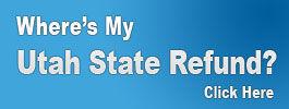 state-refund.jpg