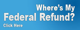 federal-refund.jpg
