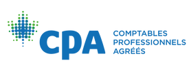 cpa-logo-fr.png