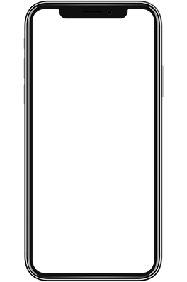 TaxBot-iPhoneX.png