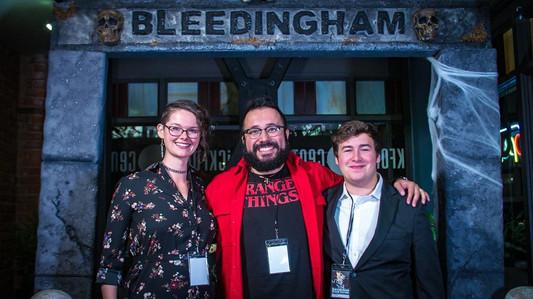 Bleedingham-1.jpg