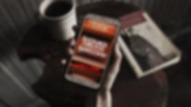 Sherlock BTS - 1.jpg