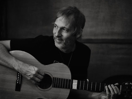 50 anos de Andy Bell (Thank You For The Good Times)