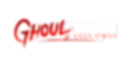 Ghoul-Station-Logo.png