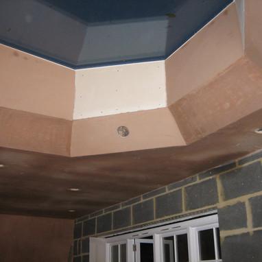 PMF Plastering Services Kent