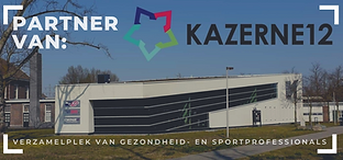 Banner Kazerne12