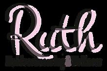 Logo-2019_edited.png