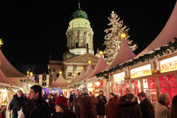 Markt 3 - Philipp Dubrau