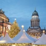 WeihnachtsZauber_Gendarmenmarkt_Hauptmotiv2012_Michael-Setzpfandt-150x150