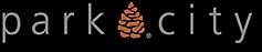 Visit Park City logo.png