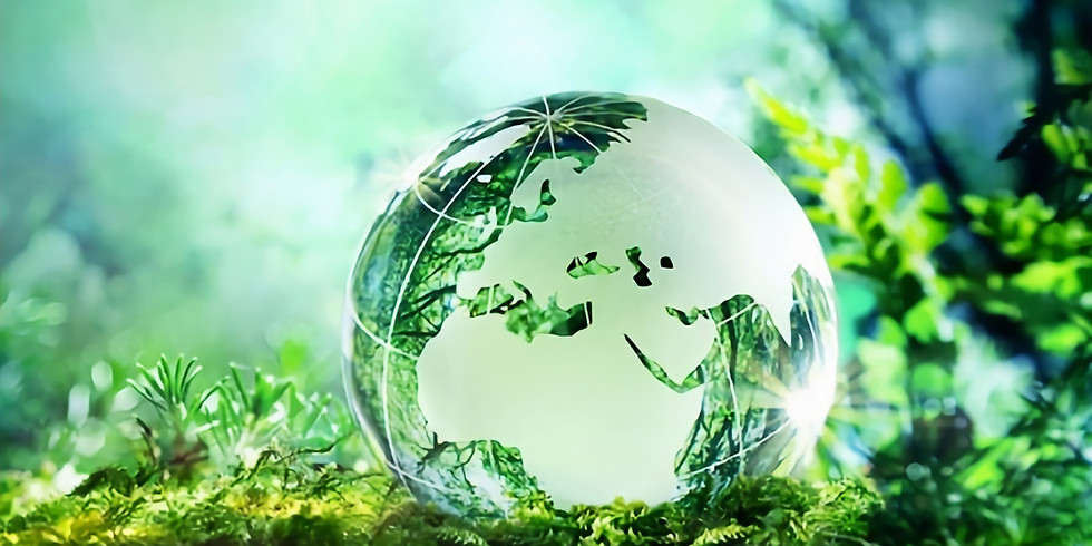SITE Mountain West Webinar - Sustainable Events