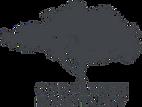 CoralTree Logo.png