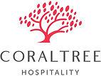 CoralTree-Logo-NEW 2021.jpg