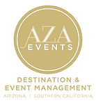 AZAEvents-Logo-Variation.jpg