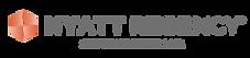 Hyatt Regency Scottsdale Logo.png