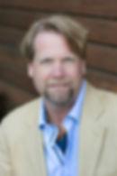 Doug Chorp