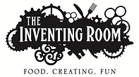 The Inventing Room-PNG (1).png