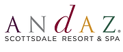 Andaz Scottsdale Logo.png